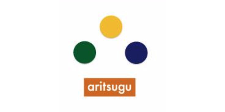Aritsugu Ltd.