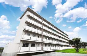 2DK Mansion in Kanakubo - Yuki-shi