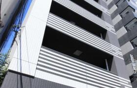 2LDK Apartment in Kuramae - Taito-ku