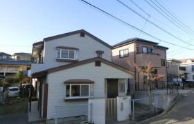 4SLDK House in Daiganjicho - Chiba-shi Chuo-ku