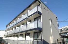 1K Apartment in Niizominami - Toda-shi