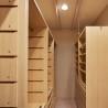 2SLDK Apartment to Buy in Minato-ku Room