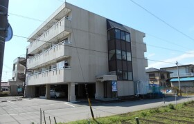Whole Building Apartment in Kitaisshiki - Gifu-shi