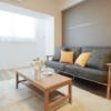 3LDK Apartment to Buy in Ichikawa-shi Room