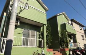 1R Apartment in Takahacho - Kobe-shi Nada-ku