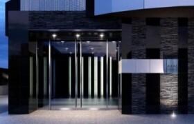 大田区 - 千鳥 大厦式公寓 1R