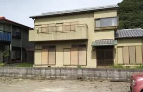 5LDK House in Higashishirakawadai - Kobe-shi Suma-ku