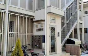 豊島区 高松 1LDK アパート