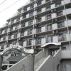 1R Apartment to Buy in Yokohama-shi Hodogaya-ku Exterior