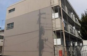 Whole Building {building type} in Kabemachi - Ome-shi