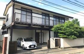 4SLDK House in Nakane - Meguro-ku