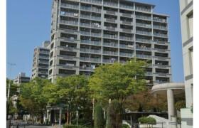 3DK Apartment in Befudanchi - Fukuoka-shi Jonan-ku