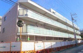 世田谷区 玉川 1LDK マンション
