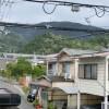 4DK House to Buy in Kyoto-shi Yamashina-ku View / Scenery