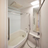 2LDK Apartment to Buy in Koto-ku Bathroom