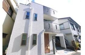 3LDK House in Nishishinjuku - Shinjuku-ku