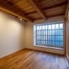 2LDK House to Buy in Kyoto-shi Kita-ku Western Room