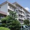 在横浜市青葉区购买2DK 公寓大厦的 内部