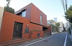 3LDK House in Yoyogi - Shibuya-ku