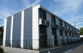 2LDK Apartment in Kameino - Fujisawa-shi
