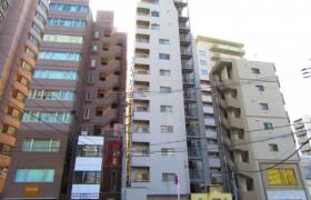 新宿区市谷柳町-4LDK{building type}