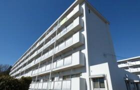 3DK Mansion in Kurokoma - Shimotsuma-shi