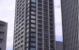 名古屋市西区 名駅 3LDK アパート