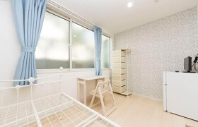 183 【Ochiaiminaminagasaki】KABOCHA NO BASHA			 - Serviced Apartment, Shinjuku-ku