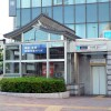 1R Apartment to Rent in Toshima-ku Train Station