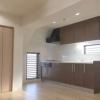 3LDK Apartment to Rent in Shinagawa-ku Common Area