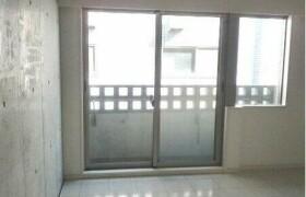 世田谷区三宿-1K公寓大厦