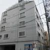 1K Apartment to Buy in Yokohama-shi Naka-ku Interior