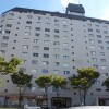 1R Apartment to Buy in Osaka-shi Fukushima-ku Interior