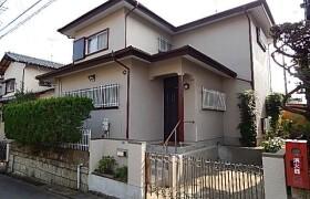 5DK House in Minami - Ushiku-shi