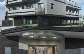 1LDK Apartment in Kamisaginomiya - Nakano-ku