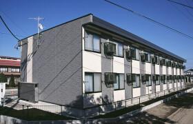 1K Apartment in Funatsu - Minamitsuru-gun Fujikawaguchiko-machi