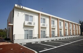 1K Mansion in Biimata - Nago-shi