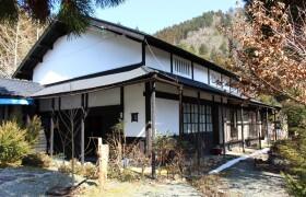 5LDK {building type} in Miyamacho shimo - Nantan-shi
