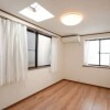 4LDK House to Buy in Minato-ku Western Room