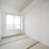 3DK Apartment to Rent in Yokosuka-shi Interior