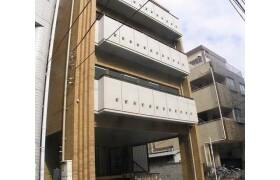 1DK Mansion in Suido - Bunkyo-ku
