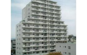 3LDK Apartment in Hongo - Nagoya-shi Meito-ku