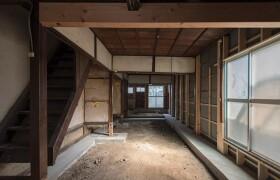Whole Building House in Ichijoji shakadocho - Kyoto-shi Sakyo-ku