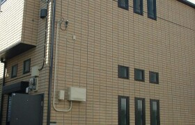 1LDK Apartment in Minamiyawata - Ichikawa-shi