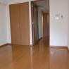 在文京區內租賃1LDK 公寓大廈 的房產 臥室