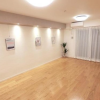 3LDK Apartment to Buy in Chofu-shi Living Room
