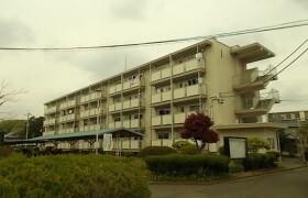 川越市月吉町-2K公寓大廈