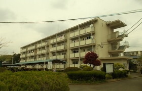 2K Mansion in Tsukiyoshimachi - Kawagoe-shi
