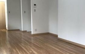 1R Apartment in Shinsencho - Shibuya-ku