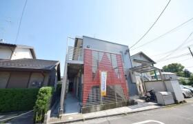 1K Apartment in Kami - Hasuda-shi